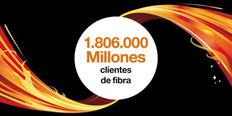 clientes-orange-fibra.jpg