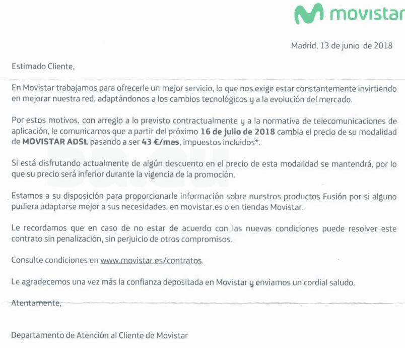 subida-3-movistar.png