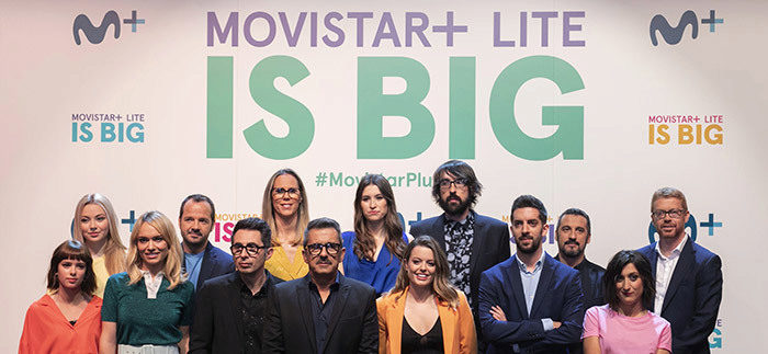 movistar-plus-lite.jpg
