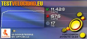 http://bandaancha.eu/test-de-velocidad/banner/201006/bhss-99w.jpg